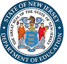 New Jersey Student Learning Assessments Resource Center